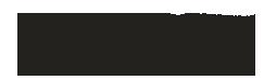 Commercial Fencing Logo